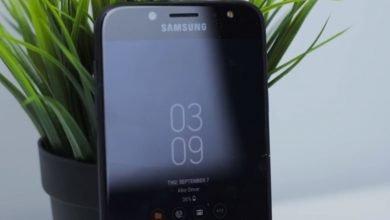 Photo of اعرف هاتفك : Samsung Galaxy J7 Pro