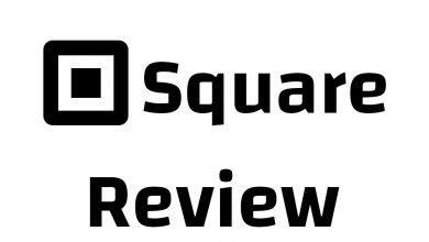 Photo of Square Capital Review 2017 – مراجعة البنك الالكتروني سكوير